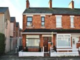40 Victoria Avenue, Belfast, Sydenham, Belfast, Co. Down, BT4 1QZ - End of Terrace House / 3 Bedrooms, 1 Bathroom / £119,950