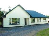 Gurranredmond, Donoughmore, Co. Cork - Detached House / 5 Bedrooms, 3 Bathrooms / €250,000