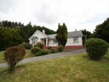 Braehead, Raphoe, Co. Donegal - Detached House / 4 Bedrooms, 2 Bathrooms / €125,000