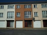 23 Ash Grove, Newtownards, Co. Down, BT23 4HA - Townhouse / 2 Bedrooms, 1 Bathroom / £74,995