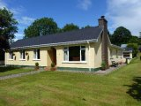 51 Demense Road, Seaforde, Co. Down - Detached House / 1 Bathroom / £249,950