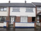 1011 Windyhall Park, Coleraine, Co. Derry, BT52 1TX - Terraced House / 4 Bedrooms, 1 Bathroom / £54,950