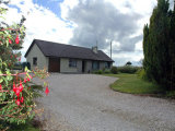 Young Grove, Midleton, Co. Cork - Detached House / 3 Bedrooms, 2 Bathrooms / €200,000