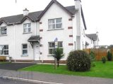 3 Bawnmore, Bellaghy, Co. Derry, BT45 8LX - Semi-Detached House / 4 Bedrooms, 2 Bathrooms / £155,000