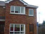 104 Carrig Court, Fortunestown Lane, Citywest, West Co. Dublin - End of Terrace House / 3 Bedrooms, 3 Bathrooms / €225,000