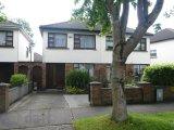 88 Pecks Lane, Castleknock, Dublin 15., Castleknock, Dublin 15, West Co. Dublin - Semi-Detached House / 4 Bedrooms, 2 Bathrooms / €350,000