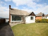 14 Glencregagh Drive, Merok, Belfast, Co. Down, BT6 0NJ - Bungalow For Sale / 3 Bedrooms / £225,000