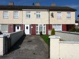 16 Sheepmore Avenue, Blanchardstown, Dublin 15, West Co. Dublin - Terraced House / 3 Bedrooms, 1 Bathroom / €114,950