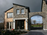 2 Windsor Court, Glounthaune, Co. Cork - Detached House / 3 Bedrooms, 3 Bathrooms / €349,000