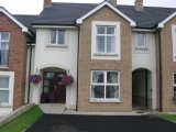 127 Riverview, Ballykelly, Co. Derry, BT49 9NW - Terraced House / 3 Bedrooms, 1 Bathroom / £135,000