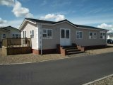 3 Seahaven Close, Groomsport, Co. Down, BT19 6PN - Bungalow For Sale / 2 Bedrooms, 2 Bathrooms / £79,950