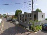 Lower Road, Shankill, Dublin 18, South Co. Dublin - Terraced House / 4 Bedrooms, 1 Bathroom / P.O.A