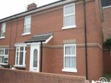 4 Sevastapol Street, Falls, Belfast, Co. Antrim, BT13 2QR - Semi-Detached House / 2 Bedrooms, 1 Bathroom / £70,950