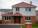 2 The Willows, Cavan, Co. Cavan - New Home / 6 Bedrooms, 3 Bathrooms, Detached House / €265,000