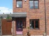 13 Montpelier Court, Stoneybatter, Dublin 7, North Dublin City - Semi-Detached House / 3 Bedrooms, 2 Bathrooms / €250,000