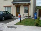 40 The Willows, Gort An Oir, Castlemartyr, Co. Cork - Semi-Detached House / 3 Bedrooms, 2 Bathrooms / €180,000