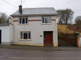 Riverview, Castletownroche, Co. Cork - Townhouse / 4 Bedrooms, 1 Bathroom / €99,000
