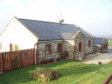 Carthy's Cottage, Bagenalstown, Co. Carlow - Detached House / 3 Bedrooms, 2 Bathrooms / €282,500