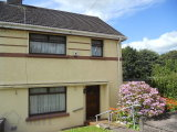 2, Marian Park, Dublin Hill, Blackpool, Cork City Suburbs, Co. Cork - Semi-Detached House / 3 Bedrooms, 1 Bathroom / €185,000