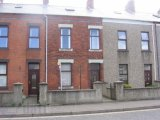 41 Bushmills Road, Coleraine, Co. Derry, BT52 2BP - Detached House / 4 Bedrooms, 1 Bathroom / £90,000