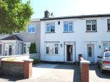 94 Lanndale Lawns, Tallaght, Dublin 24, South Co. Dublin - Terraced House / 3 Bedrooms, 1 Bathroom / €177,000