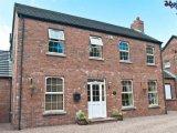 5 Lowrys Lane, Crawfordsburn, Bangor, Co. Down, BT19 1HU - Detached House / 4 Bedrooms, 1 Bathroom / £425,000