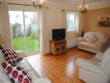 Kelly's Bay Jetty, Skerries, North Co. Dublin - Duplex For Sale / 3 Bedrooms, 3 Bathrooms / €245,000