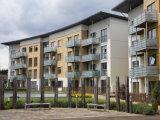 304 Olcovar, Shankill, Dublin 18, South Co. Dublin - Apartment For Sale / 2 Bedrooms, 2 Bathrooms / €209,950