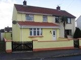 34 Drumard Drive, Coleraine, Co. Derry, BT51 3EU - Semi-Detached House / 3 Bedrooms, 1 Bathroom / £99,950
