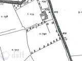 Glantane, Cullen, West Cork, Co. Cork - Site For Sale / 1.74 Acre Site / P.O.A