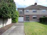 29, Cill Eanna, Raheny, Dublin 5, North Dublin City, Co. Dublin - Semi-Detached House / 4 Bedrooms, 2 Bathrooms / €375,000