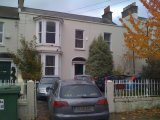 38 Northumberland Avenue, Dun Laoghaire, South Co. Dublin - End of Terrace House / 3 Bedrooms, 1 Bathroom / €500,000