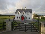 Ballywalter, Shanballymore, Co. Cork - Detached House / 4 Bedrooms, 3 Bathrooms / €295,000