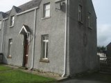 82 Tollymore Road, Newcastle, Co. Down - Semi-Detached House / 3 Bedrooms, 2 Bathrooms / £275,000