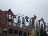 1 Dunverne Gardens, Eglinton, Londonderry, Co. Derry, BT47 3AL - Semi-Detached House / 3 Bedrooms, 1 Bathroom / £59,950