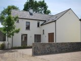4 The Millpond, Ardmillan, Killinchy, Co. Down, BT23 6AH - Detached House / 4 Bedrooms, 1 Bathroom / £265,000