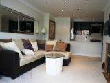Apt 236 Custom House Harbour, IFSC, Dublin 1, Dublin City Centre, Co. Dublin - Apartment For Sale / 2 Bedrooms, 1 Bathroom / €239,950