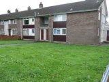 40D Ederney Walk, Carrickfergus, Co. Antrim, BT38 8NQ - Apartment For Sale / 1 Bedroom, 1 Bathroom / £63,000