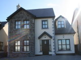 15 Oranhill Avenue, Oranhill, Oranmore, Co. Galway - Detached House / 4 Bedrooms, 4 Bathrooms / €535,000