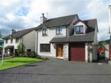 18 Hawthorn View, Hannahstown, Belfast, Co. Antrim, BT17 0RN - Detached House / 4 Bedrooms / £179,950
