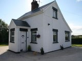 26 Buckshead Road, Downpatrick, Co. Down - Detached House / 3 Bedrooms, 1 Bathroom / £127,500