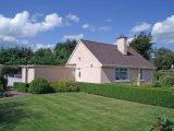 Coolcower, Macroom, West Cork, Co. Cork - Bungalow For Sale / 3 Bedrooms, 1 Bathroom / €120,000