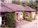 Mill House, Clondulane, Fermoy, Co. Cork - Detached House / 3 Bedrooms, 2 Bathrooms / €295,000