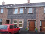 23 Niblock Oaks, Antrim, Co. Antrim, BT41 2DJ - Terraced House / 4 Bedrooms, 2 Bathrooms / £153,950