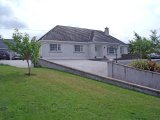 Mill Road, Dripsey, West Cork, Co. Cork - Detached House / 6 Bedrooms, 2 Bathrooms / €390,000