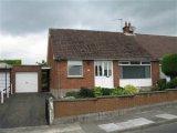 22 Shiralee Drive, Newtownards, Co. Down, BT23 4BA - Bungalow For Sale / 3 Bedrooms, 1 Bathroom / £127,500