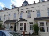 70 Belmont Avenue, Belfast City Centre, Belfast, Co. Antrim, BT4 3DE - Terraced House / 4 Bedrooms, 1 Bathroom / £139,950