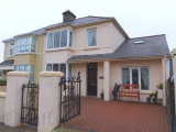 23 St. Josephs Drive, Montenotte, Cork City Suburbs - Semi-Detached House / 4 Bedrooms, 2 Bathrooms / €350,000
