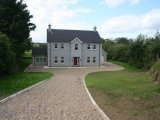 Adjacent To 744 Feeny Road, Dungiven, Co. Derry, BT47 4TB - Detached House / 5 Bedrooms, 1 Bathroom / £269,950