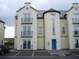 14 The Links, Castlerock, Co. Derry, BT51 4XA - Apartment For Sale / 3 Bedrooms, 1 Bathroom / £125,000